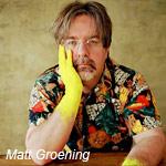 Matt-Groening-150-tt