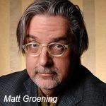 Matt-Groening-150