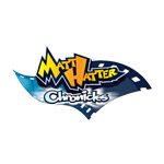 Matt-Hatter-Chronicles-150