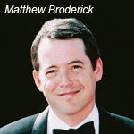 Matthew-Broderick-150