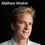 Matthew-Modine-150