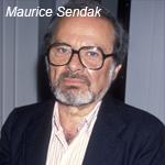 Maurice-Sendak-150
