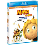 Maya-the-Bee-Movie-150