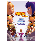 Maya-the-Bee-The-Honey-Games-150