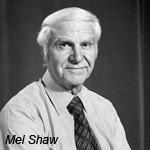 Mel-Shaw-150