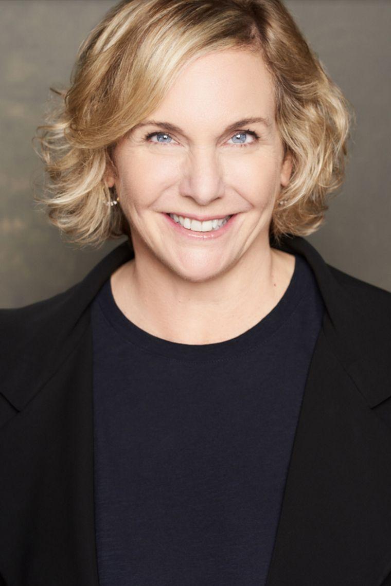 Melissa Cobb