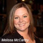 Melissa-McCarthy-150