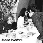 Merle-Welton-150