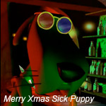 Merry-Xmas-Sick-Puppy-150