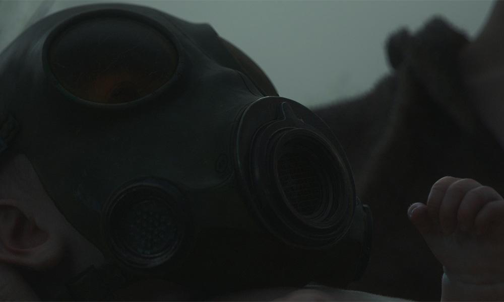 Metro Exodus: Artyom's Nightmare
