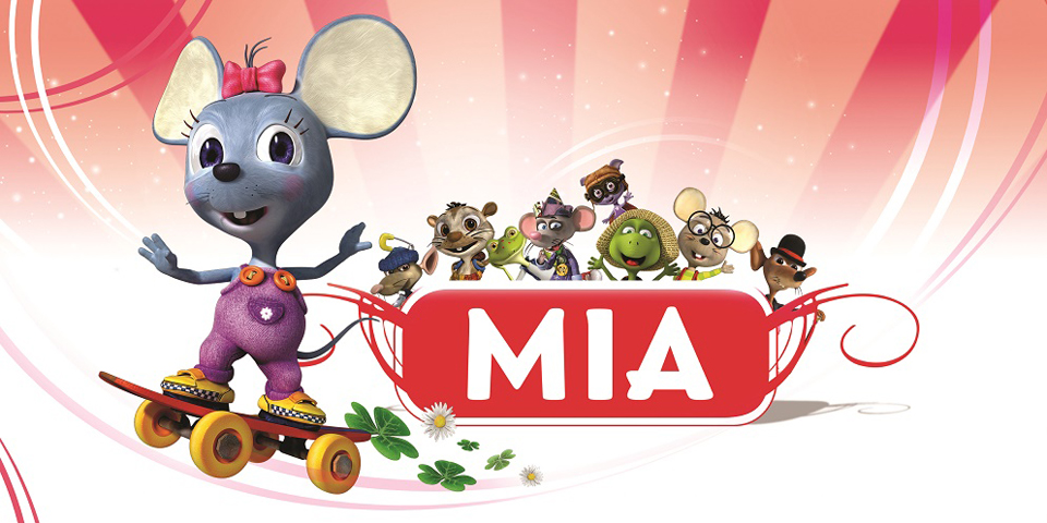 Mia Series New App Coming To Canada