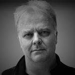 Michael Eames