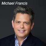 Michael-Francis-150