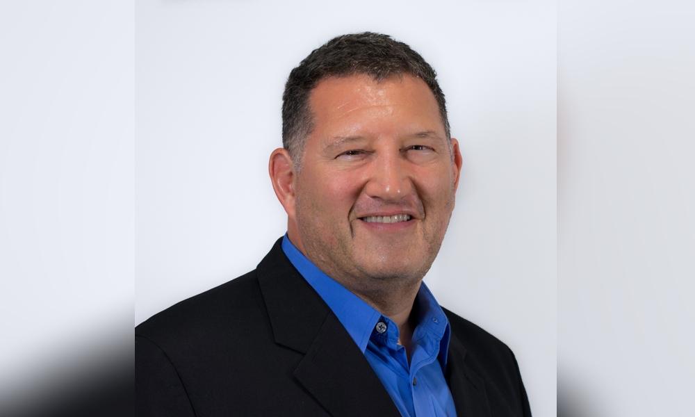 Michael Jaffa