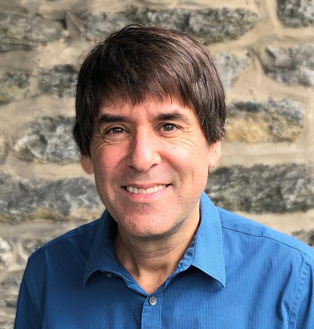 Michael Mennies