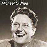 Michael-OShea-150