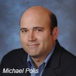 Michael-Polis-150