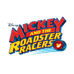 Mickey-and-the-Roadster-Racers-150