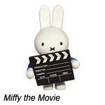 Miffy-150