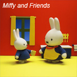 Miffy-and-Friends-150