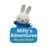 Miffys-Adventures-Big-and-Small-150