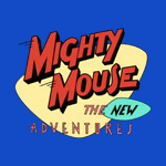 Mighty-Mouse-The-New-Adventures-150-2