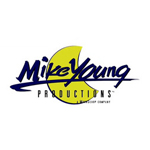 Mike-Young-Productions-150