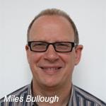 Miles-Bullough-150