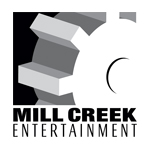 Mill-Creek-Entertainment-150