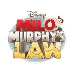 Milo-Murphys-Law-150