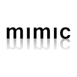 Mimic-Productions-150