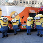 Minions-in-Manhattan-150