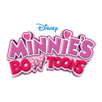Minnies-Bow-Toons-150