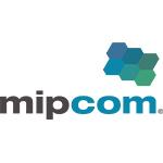 Mipcom 2014