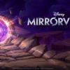 Mirrorverse