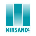 Mirsand-150