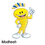 Modhesh-150