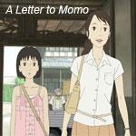 Momo-Still-150-v2