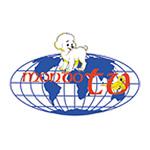 Mondo-TV-150