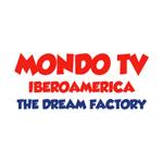 Mondo-TV-Iberoamerica-150