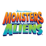 Monsters-vs-Aliens-150