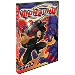 Monsuno-power-150