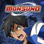 Monsuno_150