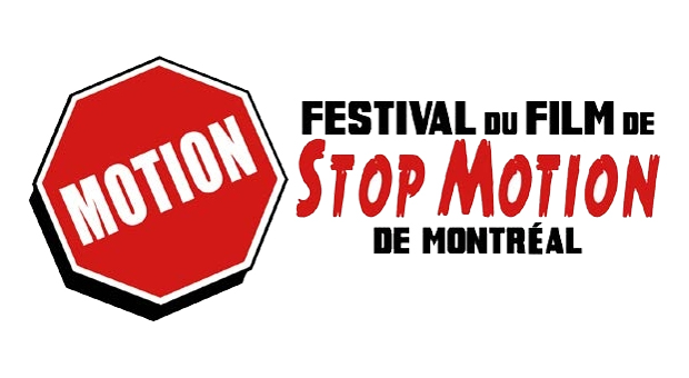 The Montreal Stop Motion Film Festival