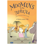 Moomins-on-the-Riviera-150