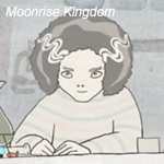 Moonrise-Kingdom-150