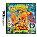 Moshi-Monsters-Katsuma-Unleashed-150