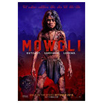 Mowgli-150
