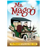 Mr-Magoo-The-Theatrical-Collection-150