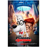 Mr-Peabody-&-Sherman-post-150